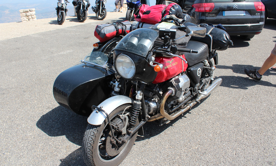 J13-6-Photo-moto-allemand