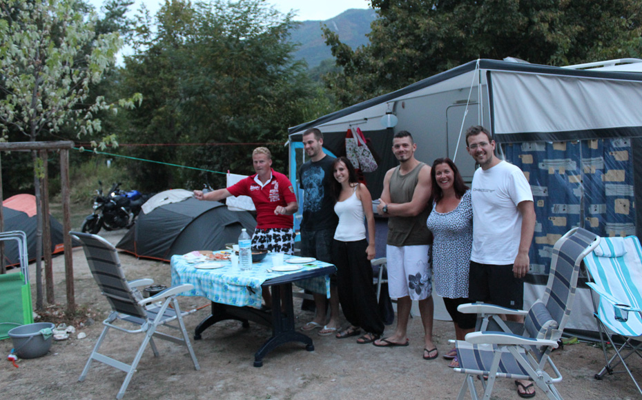 J15-5-Groupe-camping